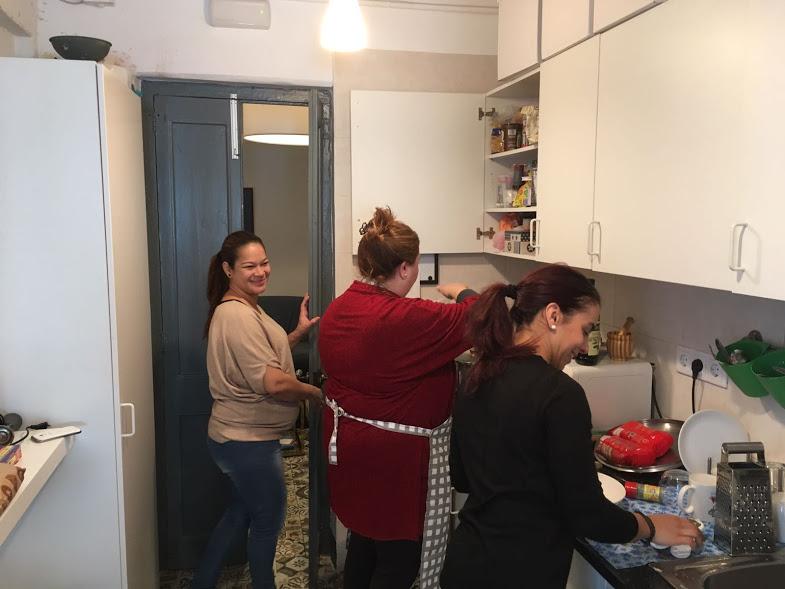 taller-de-cocina-con-marta-albiñana-2