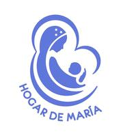 Hogar de María