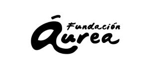 Fundación Áurea
