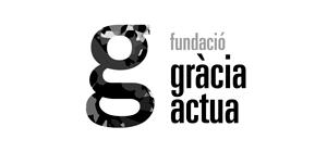 Gracia Actua