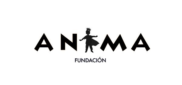 Fundación Ánima