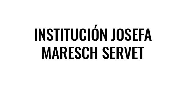 Josefa Maresch Servet